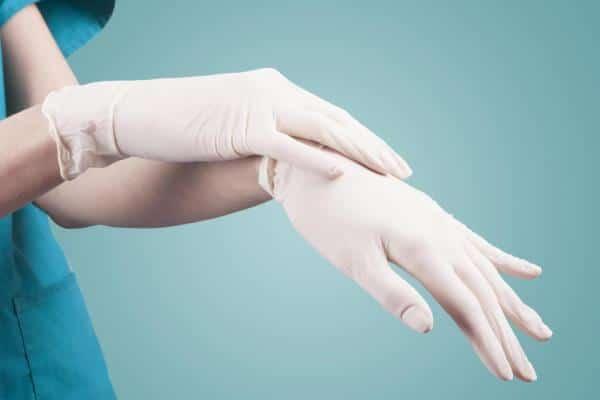 Comment choisir son gant jetable