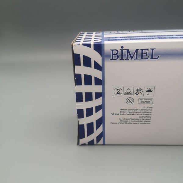 Gants Vinyle BIMEL 5